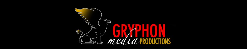 GRYPHON media productions